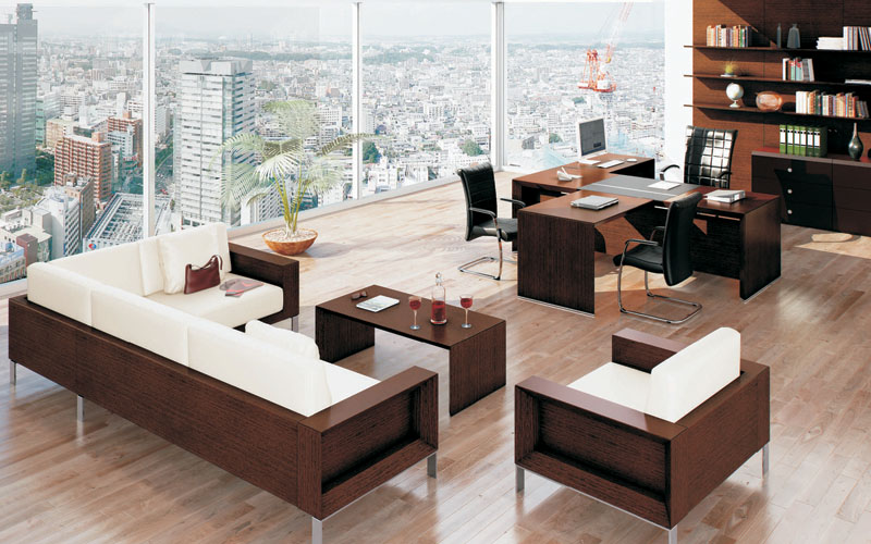 modern house furniture