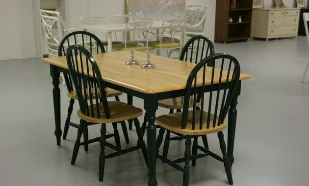 dining room dining table dining room furniture chairs table interior decorating