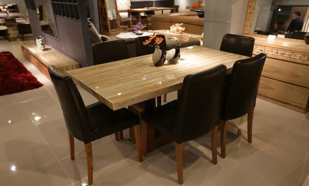 dining room dining table interior design living room furniture interior living home modern
