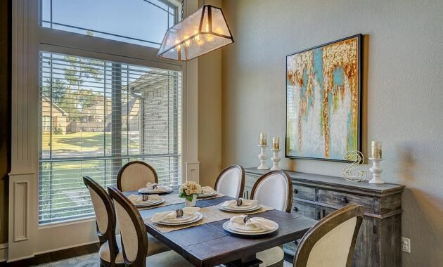 dining room dinner table room dining interior home chair house