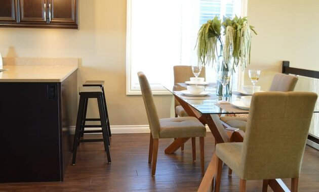 dining room kitchen table chairs house home furniture modern contemporary