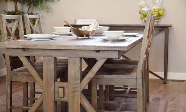 dining table chair wood dining room table dining interior room home 1