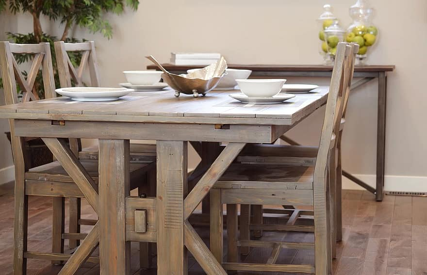 dining table chair wood dining room table dining interior room home