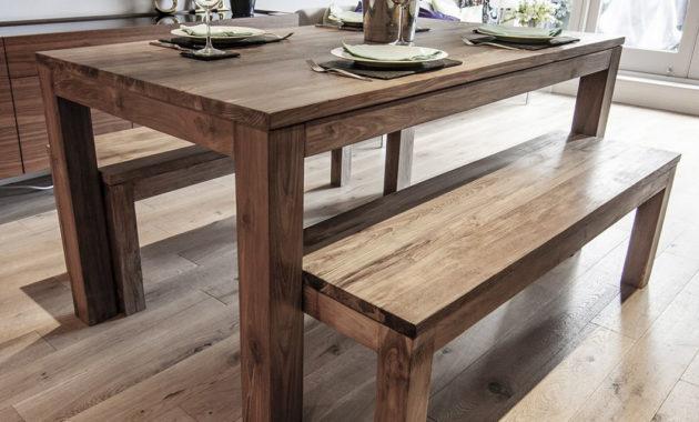 wooden furniture sets