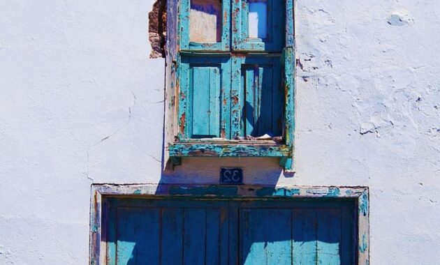door blue sky blue sky french doors window contrast doors sun