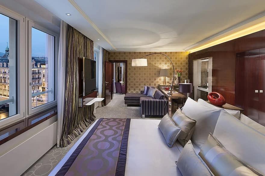 hotel living room indoors interior design carpet india indian