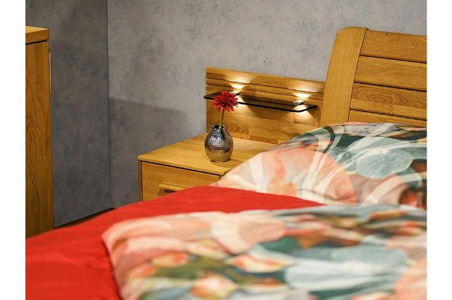 hotel room bed bedroom bed linen furniture sleep stay cozy