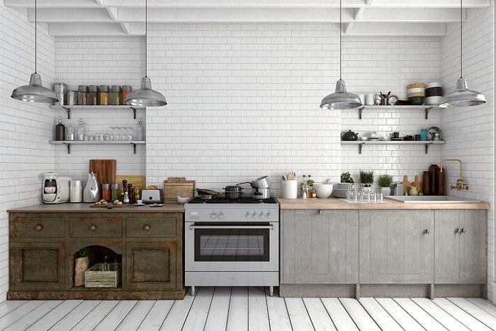 kitchen room sets