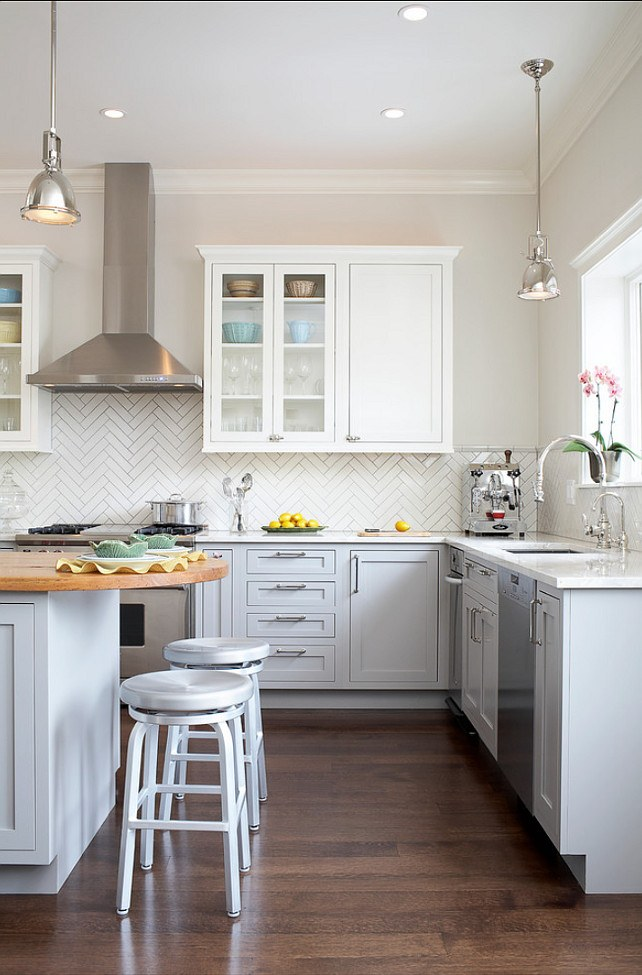 kitchen small design