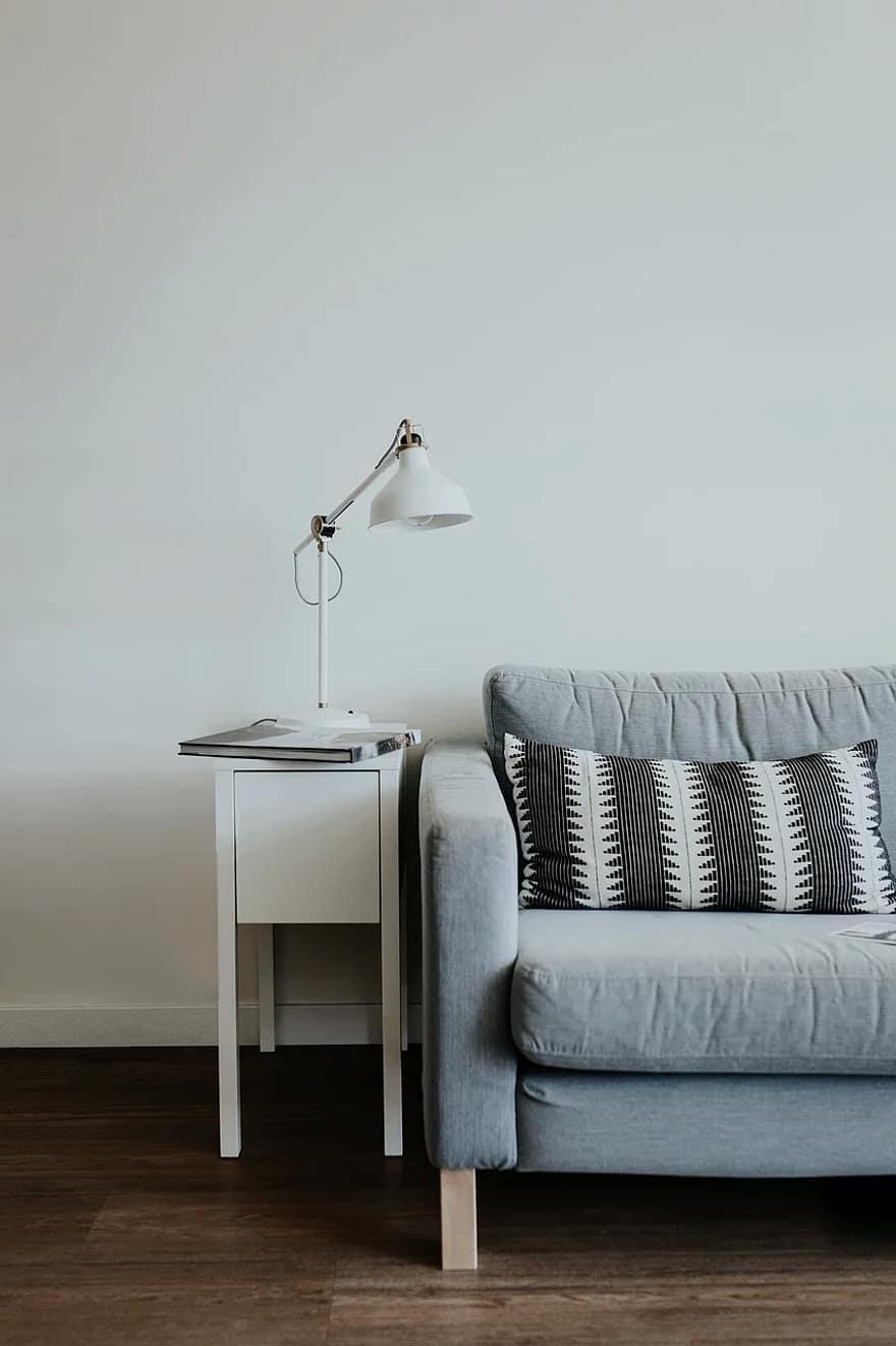 living room sofa living room living room interior home interior house furniture