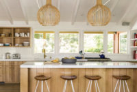 modern kitchen design 1