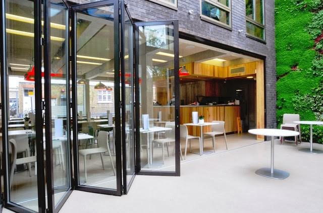 simple doors design