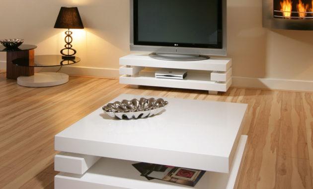 square table design