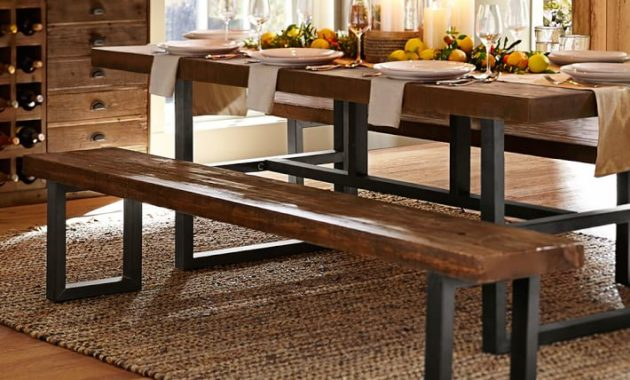 steel legs dining table and chairs