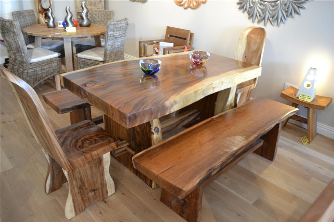 wooden style Table
