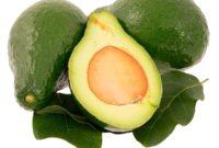 Sarapan Diet Sehat