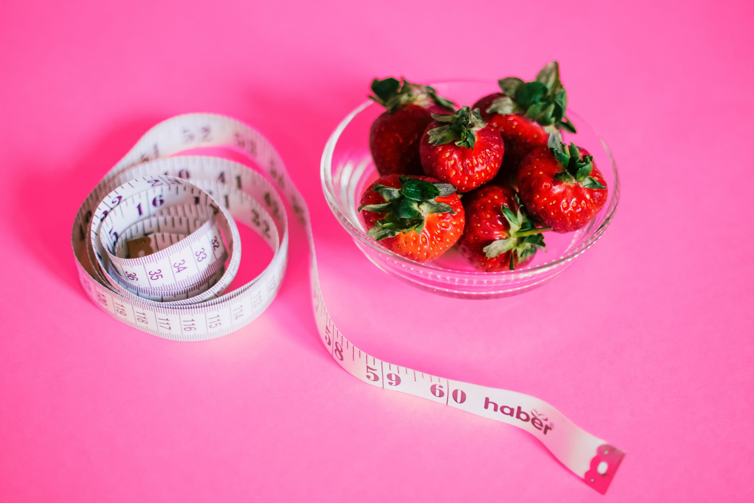 Penurun Berat badan