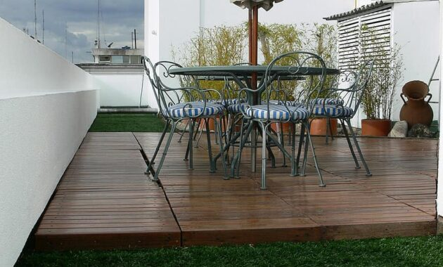 deck chairs wood furniture relax outdoor patio home relaxation 1
