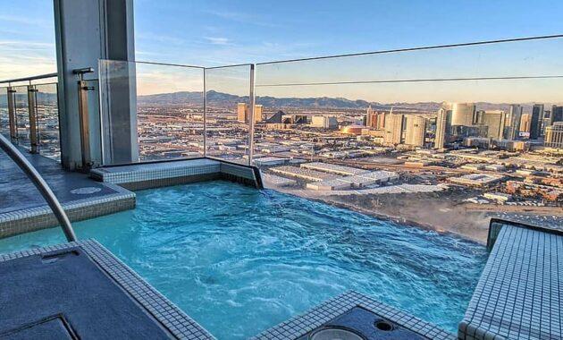 dug out pool swimming pool hotel water luxury swimming poolside resort travel