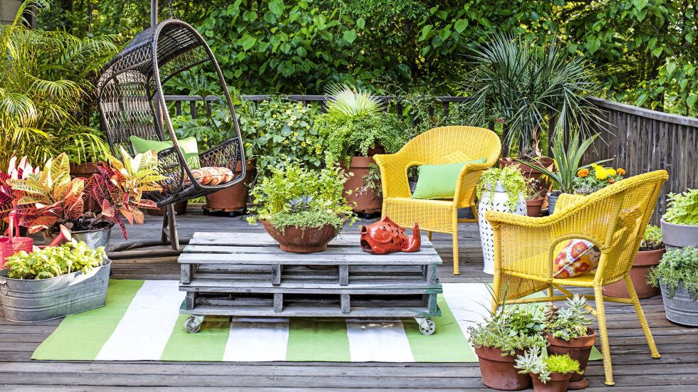patio covers orange county
