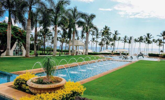resort hotel vacation travel tourism luxury hotel summer holiday luxury