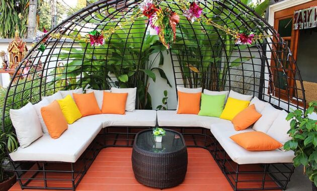 seating patio furniture outdoor home house garden lifestyle summer 1