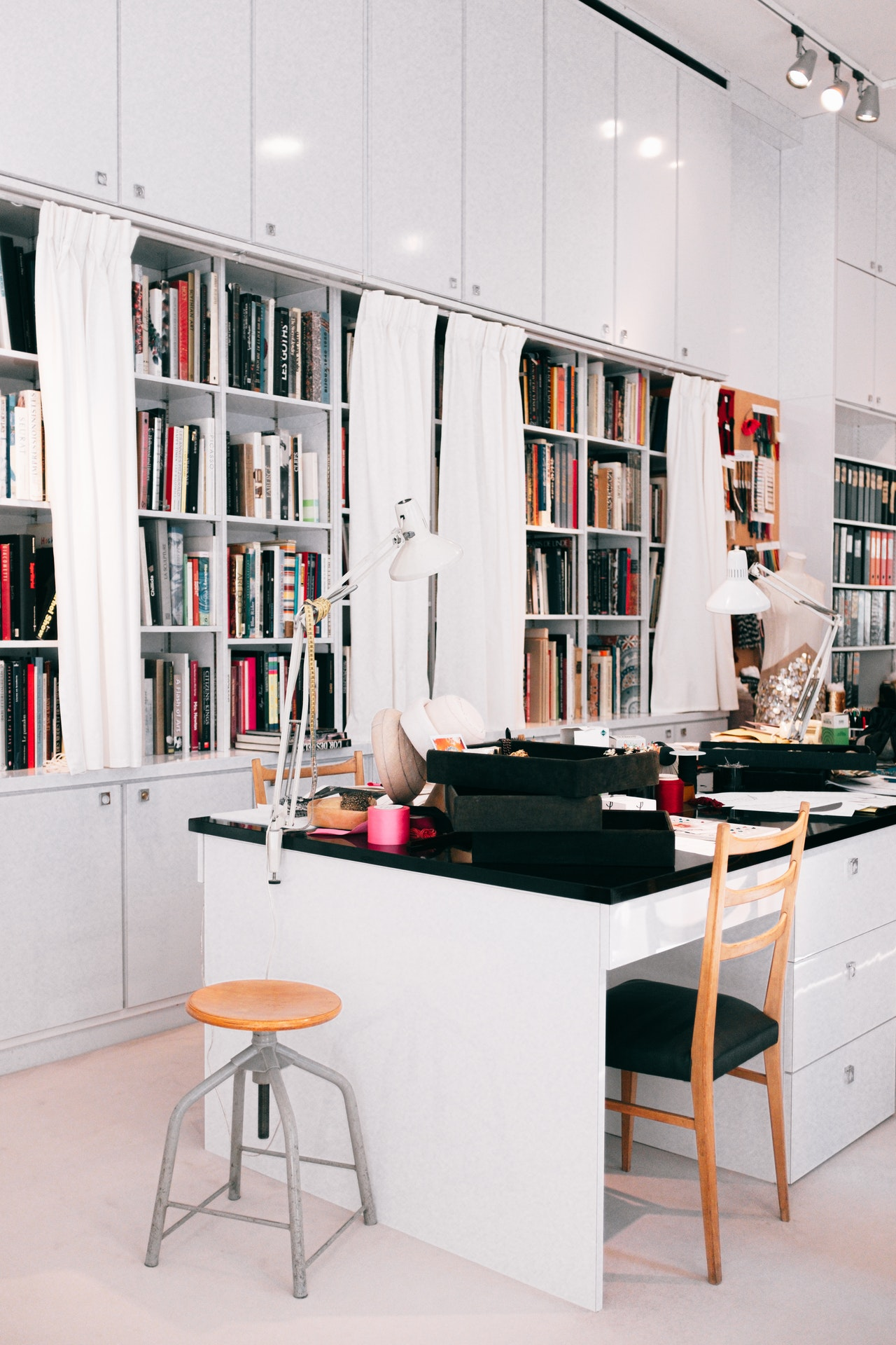 Bookshelf best design