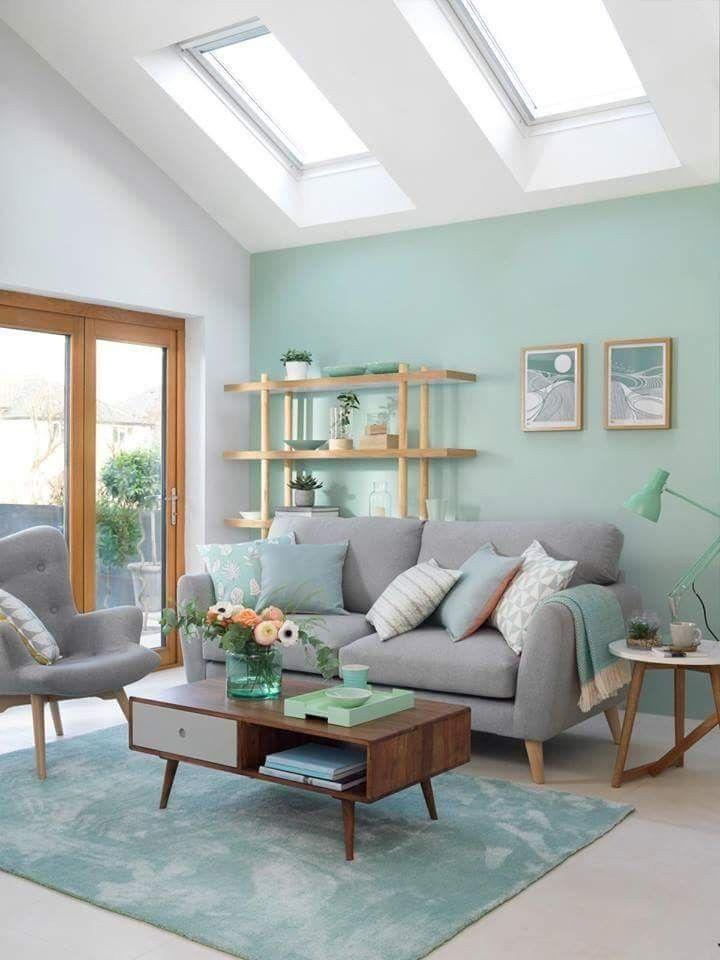 home unique furniture ideas