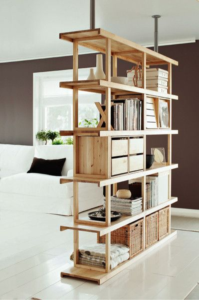 beautiful bookshelf cabinet