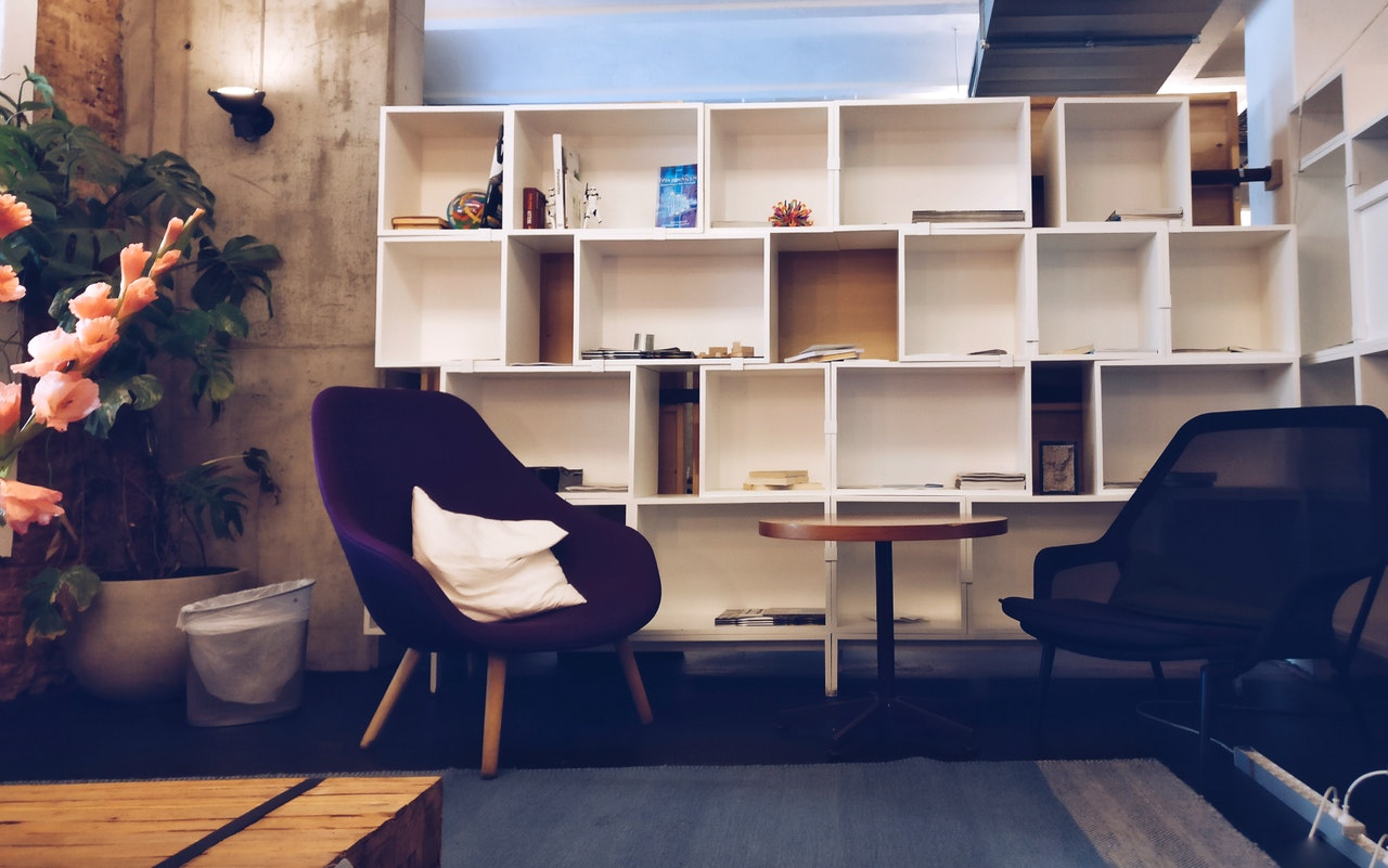 best bookshelf ideas