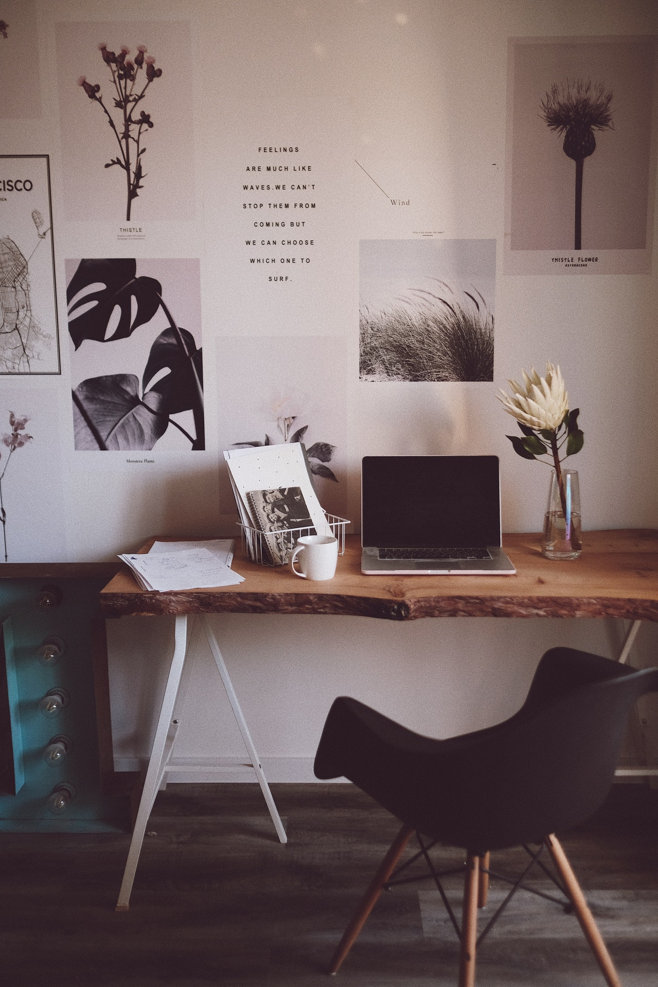 bookshelf build ideas