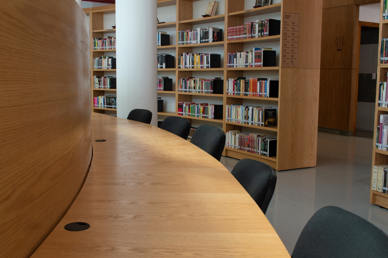 bookshelf building ideas