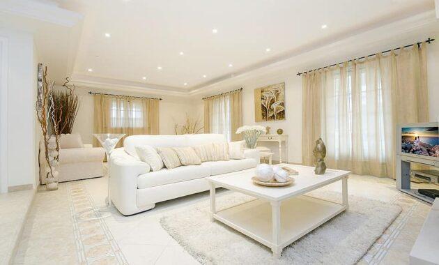 furniture room inside sofa inside the house