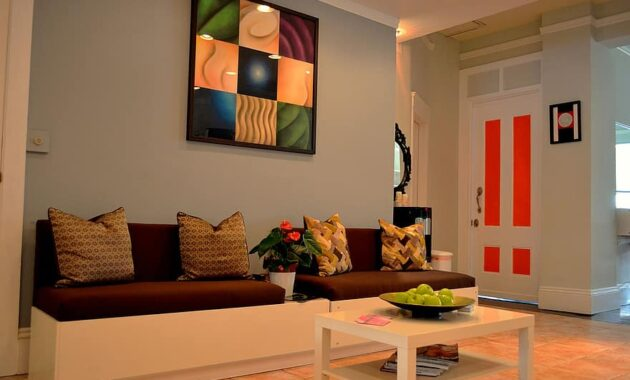 interior design living room house home couch sofa
