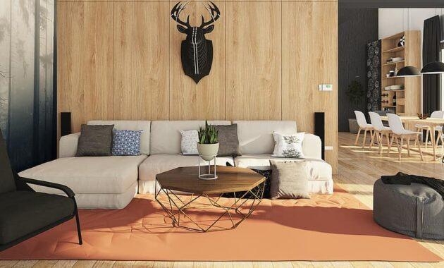 interior furniture sofa carpet chair