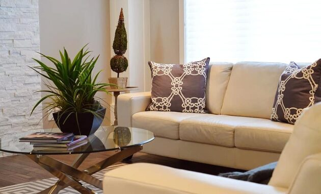 living room couch sofa chair table living room interior furniture house modern