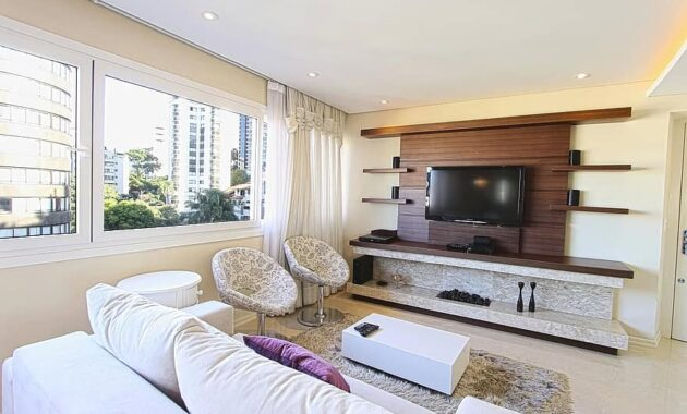 luggage decoration sofa apartment modern apartment salon modern decor tv set white sofa