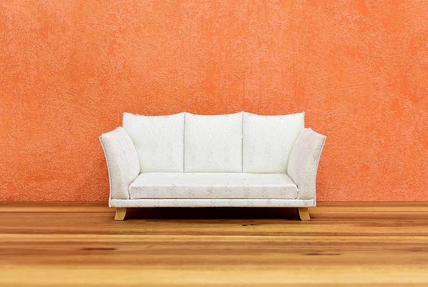 sofa couch wall furniture pieces relaxation home at home rest seating furniture 1