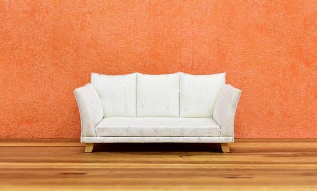 sofa couch wall furniture pieces relaxation home at home rest seating furniture