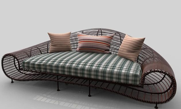 sofa furniture house interior design furnishings living room