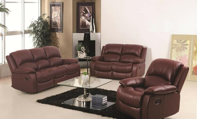 sofa three pc sofa leather sofa lounge suite furniture lifestyle lounge couch