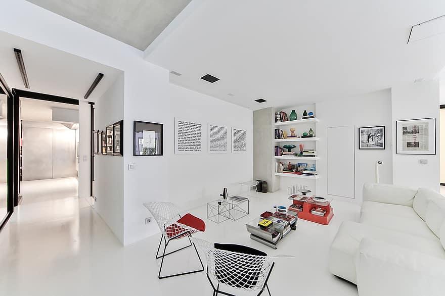 stay scandinavian style white room scandinavian sofa scandinavian loft