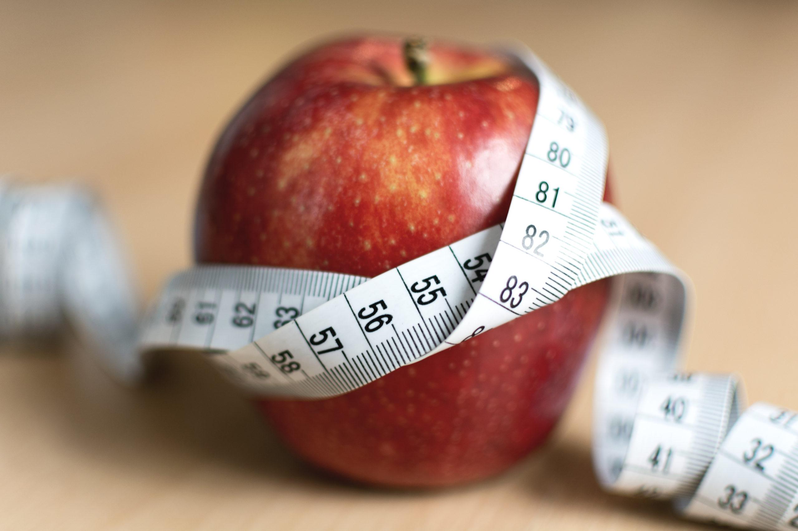 Menjalani Hidup yang Lebih Baik dengan Tips Diet yang Sehat