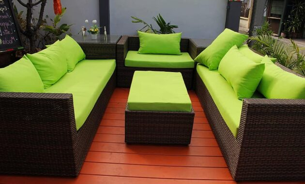 seating chairs furniture design modern comfortable seat nobody empty