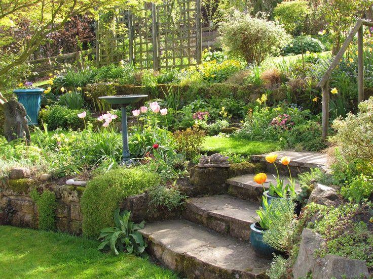 Beautiful Pavers Landscaping Ideas