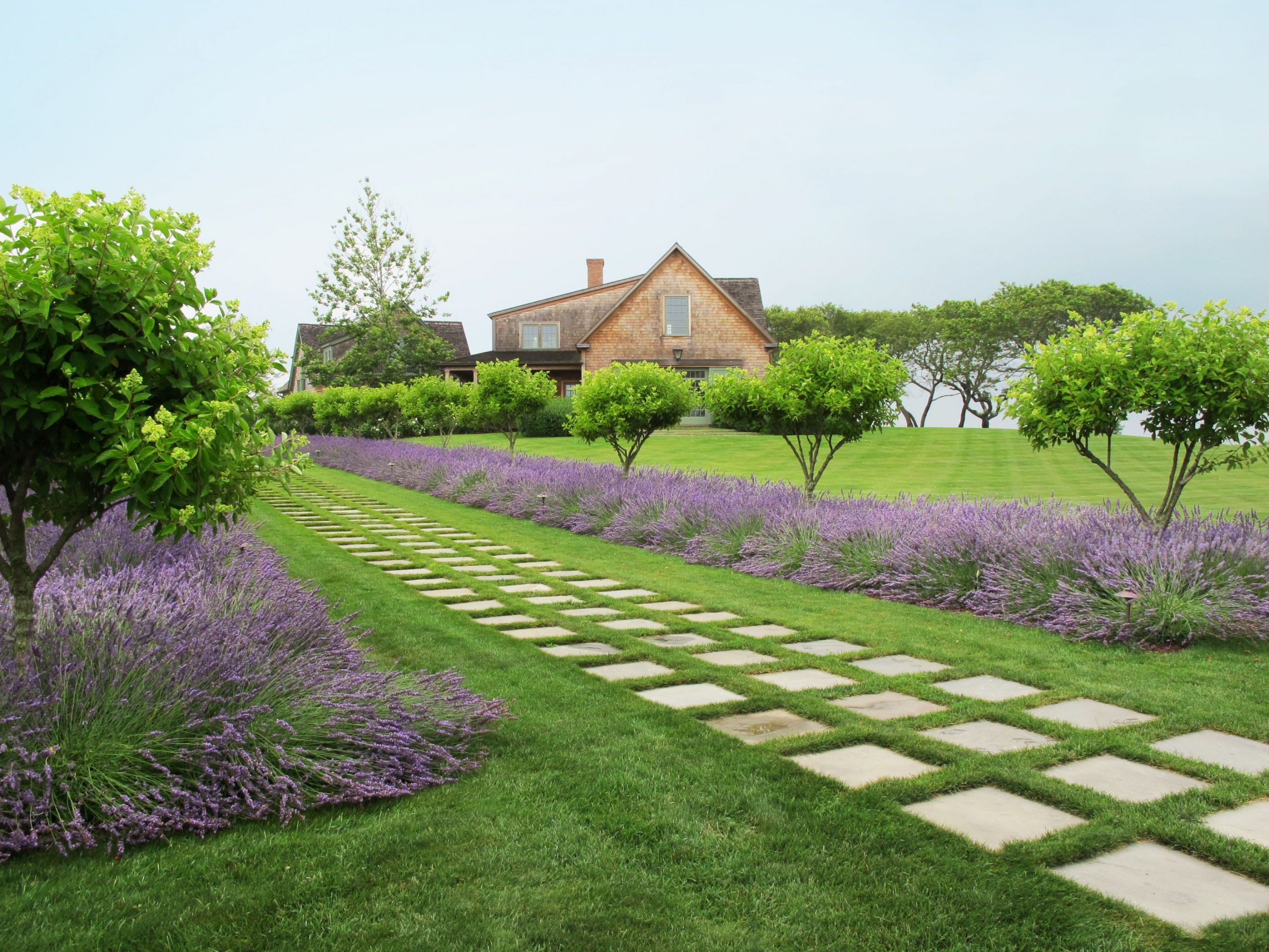 Landscaping Ideas and Inspiration
