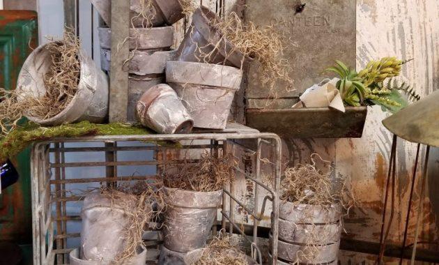 flower pots ideas