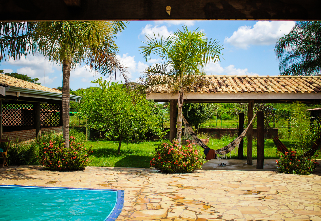 backyard with pool ideas