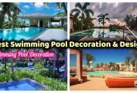 pool design, pool ideas, pool decoration, beautiful pool design, pool design ideas, best pool design