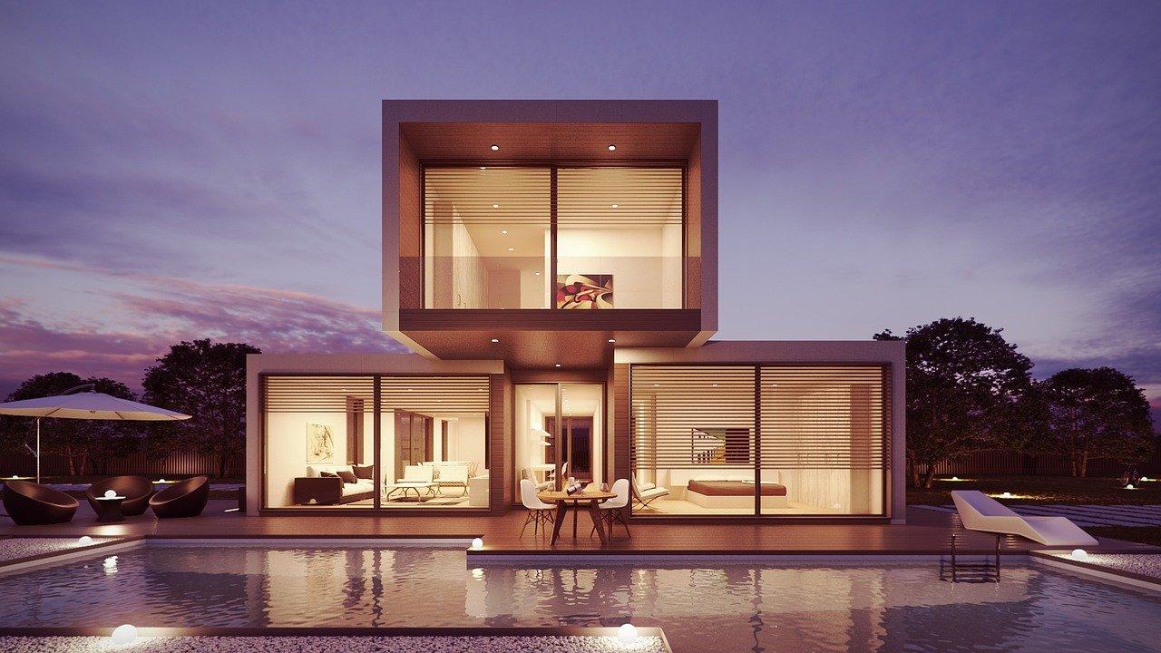 swimming pool, pool, pool decoration, pool ideas, pool design